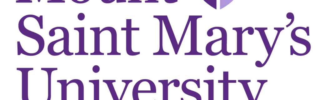 Mt. St. Mary's University