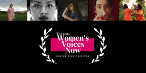 Women's Rights Documentary Film Festival