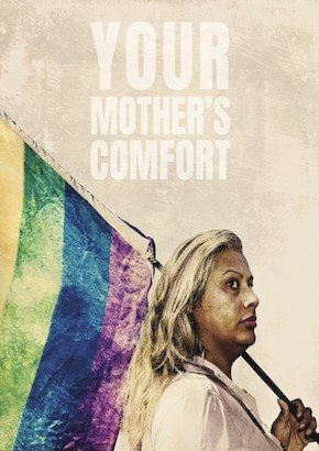Your mothers' Comfort