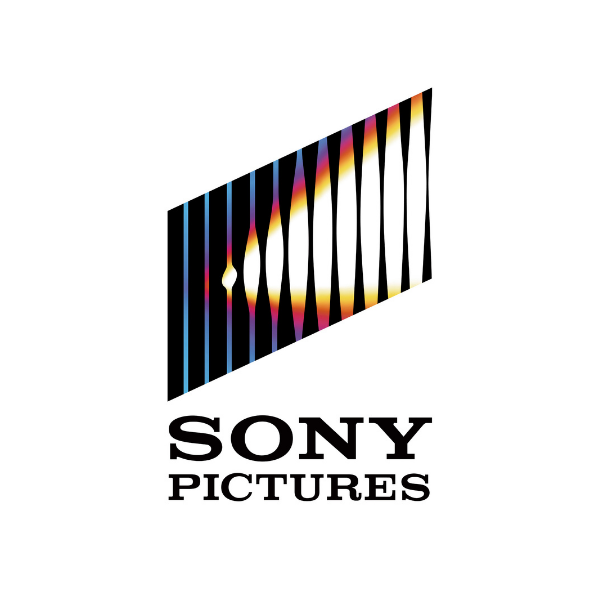 Sony Pictures Women's Rights Documentary Film Festival