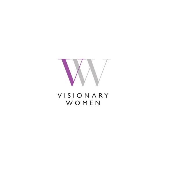 Girls' Voices Now Youth Development Program Sponsor - Visionary Women